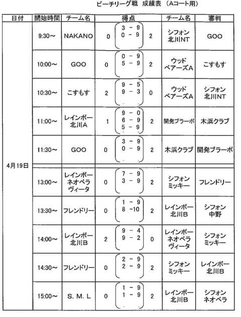 MX-2300FG_20090430_111258.jpg