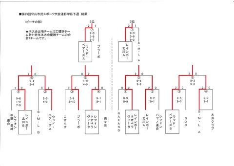 MX-2300FG_20100906_104843_001.jpg