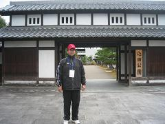 IMG_5432A.JPG